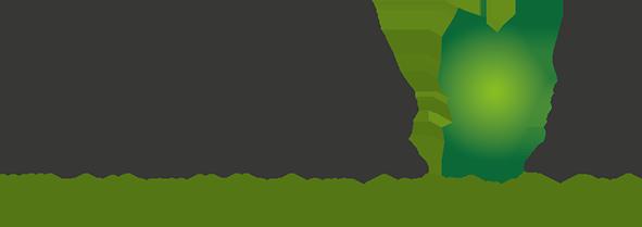 Sittard Zuid-Oost Logo
