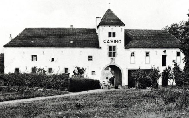 Bergerhof Sittard