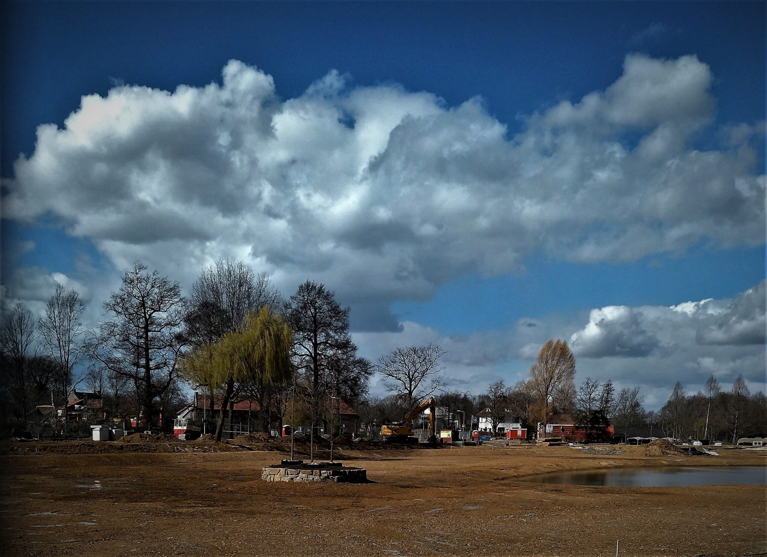 Sittard Zuid Oost